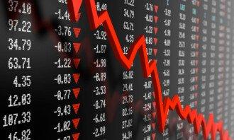 Akcie pod tlakem, budou výprodeje pokračovat?