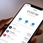 <strong>Přečtěte si také:</strong> Bezplatné obchodování akcií: Revolut spouští novu službu ve své mobilní aplikaci