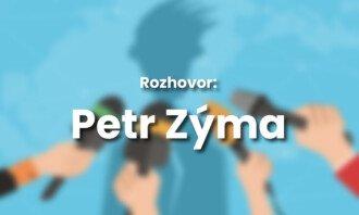"""""""Indikátory jsou pro mě tím posledním potvrzením vstupu/výstupu, """" říká Petr Zýma z XTB"""