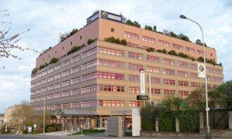 Sazka Group vydává nové dluhopisy za celkem 5 miliard Kč