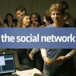 Více o historii Facebooku najdete ve skvělém filmu: The Social Network.