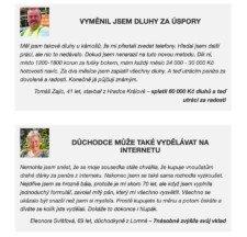 xrp ripple balíčky recenze z jejich stránek