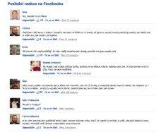 """xrp ripple balíčky recenze z """"facebooku"""""""