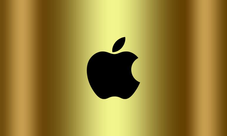 Apple se staví ke kryptoměnám pozitivně: