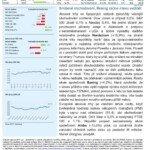 akciovy trh zpravy ceska sporitelna