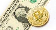 Nakupte akcie Monex Group a získejte bitcoin jako odměnu