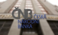 cnb-ceska-narodni-banka