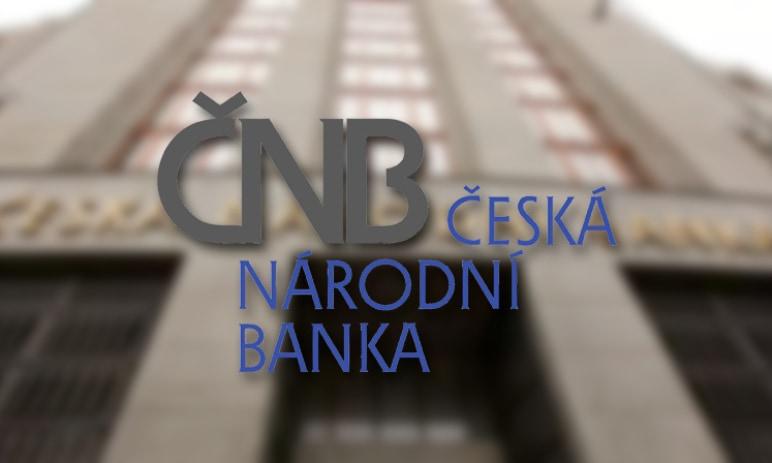 Meziroční inflace v ČR dosahuje rekordních 4,9 %