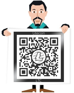 LTC donate adresa