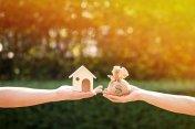 Lidé už nemají zájem o hypotéky. Hypoteční trh zaznamenal propad o více než 25,5 miliardy korun