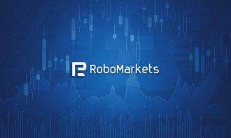 Jak nakoupit akcie u brokera RoboMarkets: jednoduchý návod
