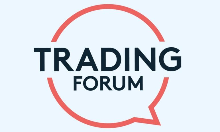 Co přinese letošní konference pro burzovní obchodníky - Trading Forum 2019?
