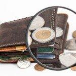 <strong>TIP:</strong> Co jsou kryptoměnové peněženky a jak vybrat tu správnou?