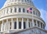Regulace a kryptoměny – evergreen amerického Kongresu