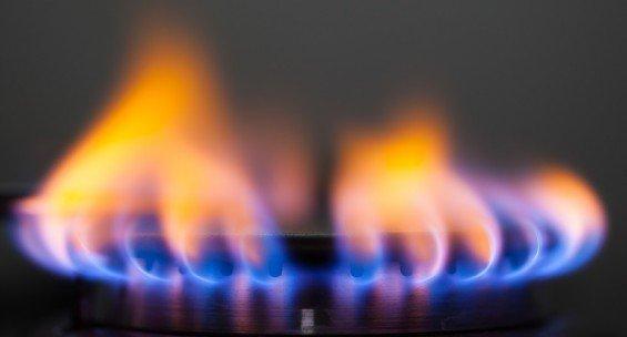 zemni plyn
