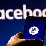 <strong>Tip na článek:</strong> Facebook Libra na rozcestí. Proč (ne)mít obavy?