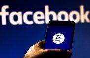 Facebook Libra na rozcestí. Proč (ne)mít obavy?