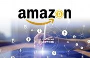 Na Amazonu zaplatíte kryptoměnami. Zatím jen v USA