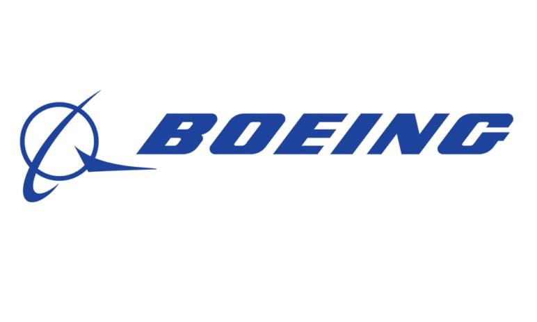 Problémy Boeingu přibývají, zlom může nastat v říjnu
