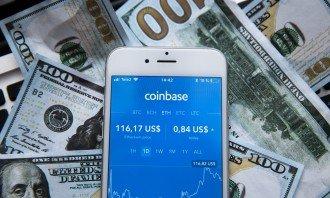 Coinbase Pro bude nadržovat velkým investorům. Poplatky u drobných investorů vzrostou až o 233 %!