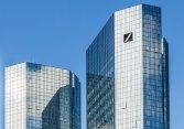 Deutsche Bank jako černá labuť – Má šanci se tato velká finanční instituce vzpamatovat?