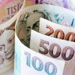 <strong>TIP:</strong> Chcete vědět víc o dluhopisech? Přečtěte si náš článek o dluhopisech.