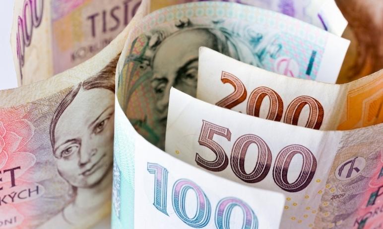 Zájem o Dluhopisy Republiky neklesá. Jak dopadl čtvrtý úpis dluhopisů?
