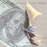 <strong>TIP:</strong> Inflace: Co je to inflace? A jaké má příčiny a dopady?