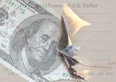 Inflace: Co je to inflace? A jaké má příčiny a dopady?