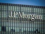 Americká banka JPMorgan navýšila svůj podíl u Monety o jedno procento