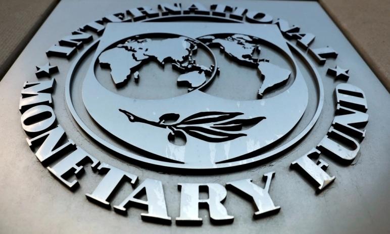 MFF věří, že ukončení obchodní války mezi USA a Čínou může zmírnit zpomalování světové ekonomiky
