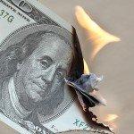 <strong>TIP:</strong> Přečtěte si také náš článek o pravém opaku deflace – o inflaci