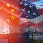 <strong>TIP:</strong> Akcie čínských firem klesají. Trump zvažuje zrušení jejich povolení k obchodování na amerických burzách
