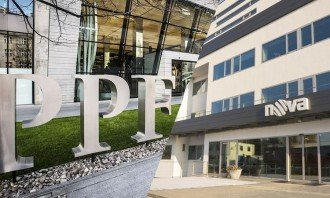 PPF se dohodla sCME na převzetí televizních stanic vEvropě za 48,4 miliardy korun