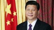 Čínský prezident vyzval k urychlenému přijetí technologie blockchainu