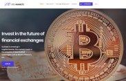Belgický finanční regulátor FSMA varuje před podvodným brokerem XTB-Markets