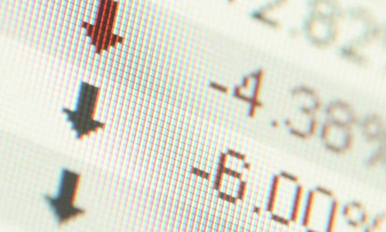 Světové akcie mírně poklesly, přijdou teď nová historická maxima?