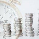 <strong>TIP:</strong> Deflace: Co je to deflace? A jaké má příčiny a dopady?