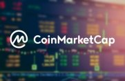 CoinMarketCap vylepšuje hodnocení burz. Podvody mají zmizet