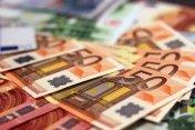 Inflace v eurozóně klesá a drží se na 0,7 %. Jak je na tom Česká republika?