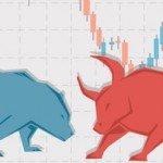 <strong>TIP:</strong> Nevíte co je forex obchodování a jak funguje? Přečtěte si tento článek.