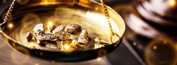 garance zpetneho odkupu zlata