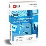<strong>TIP:</strong> Stáhněte si ebook Jak obchodovat německý akciový index DAX od XTB zdarma zde.