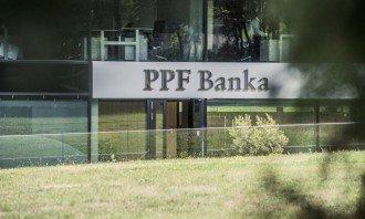 Skupině PPF vzrostl zisk o 160 procent, v pololetí vydělala téměř 15 miliard
