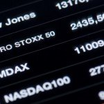 <strong>TIP:</strong> Co jsou to akciové indexy a jak je obchodovat? Více informací se dozvíte v tomto článku.