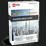 <strong>TIP:</strong> Stáhněte si ebook Investiční akcie v praxi od XTB zdarma zde.