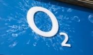 O2 akcie
