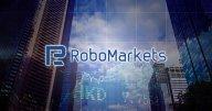 Jednoduchý průvodce nákupem akcií Applu, Uberu a Facebooku prostřednictvím brokera RoboMarkets