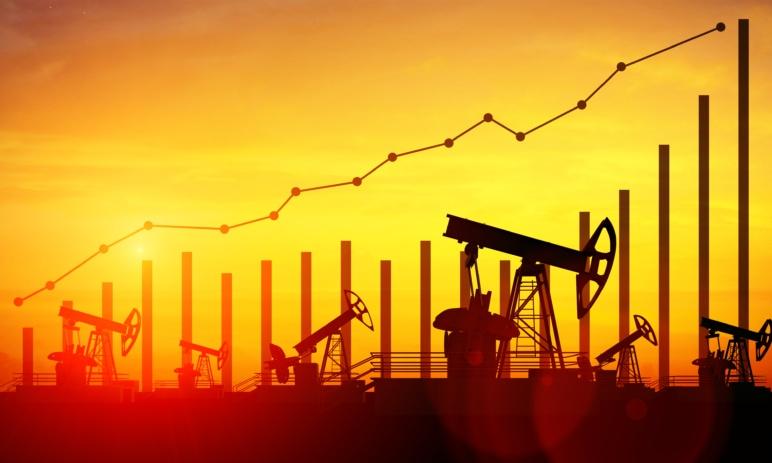 Ropná společnost Saudi Aramco se chystá vydat největší primární nabídku akcií na světě