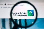 Saudi Aramco je nejcennější firmou na světě. Její hodnota dosáhla 2 bilionů USD